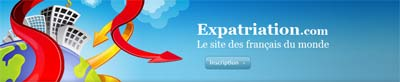 Francais-expatrie-demenagement-international