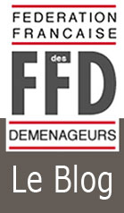 federation-demenageurs